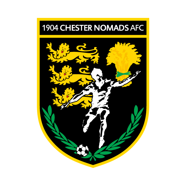 Chester Nomads FC