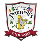 Chicago Parnells GAA
