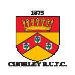 Chorley RUFC