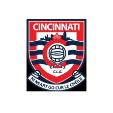 Cincinnati CLG