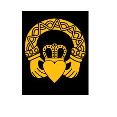 Claddagh Gaels