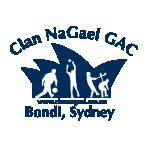 Clan Na Gael Sydney