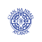 Clan na nGael Atlanta