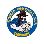 Clermont Gaels