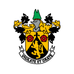 Clevedon RFC