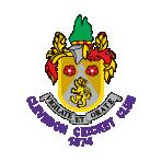 Clevedon Cricket Club