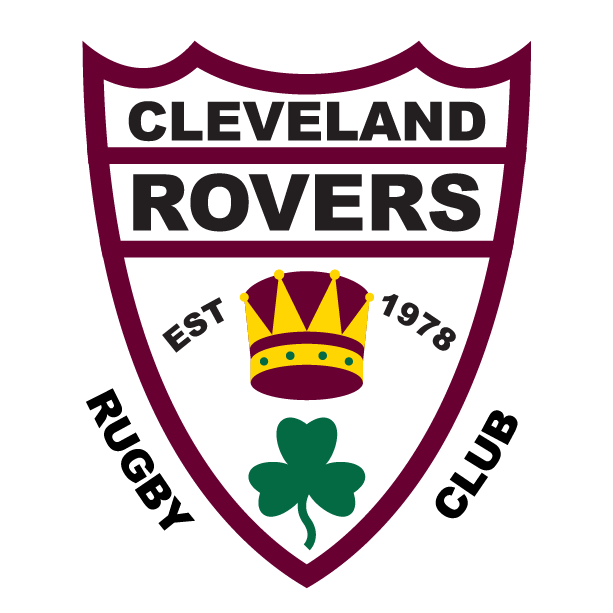 Cleveland Rovers RFC