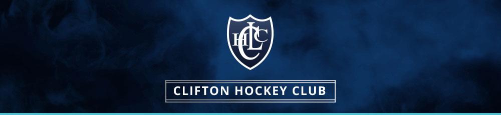 Clifton Hockey Club