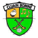 Clonbony GAA