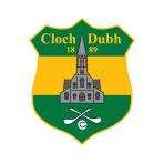 Cloughduv GAA
