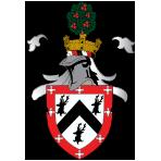 Collingwood College RFC