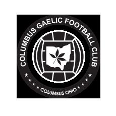 Columbus GAA