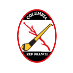 Columbia Red Branch