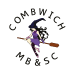 Combwich Motor Boat and Sailing Club