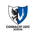 Connacht LGFC Boston