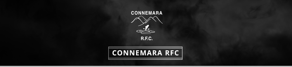 Connemara RFC