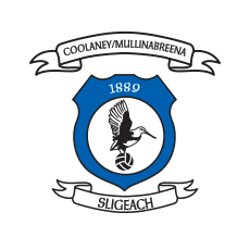 Coolaney - Mullinabreena