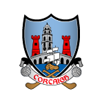 Cork GAA Sale