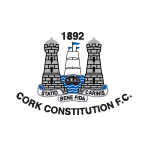 Cork Constitution FC