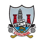 Cork GFC Boston