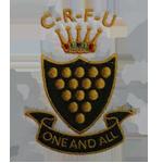 Cornwall RFU