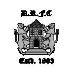 Dunfermline RFC