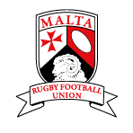 Malta Rugby Football Union