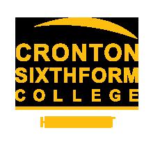 Cronton HE