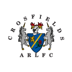 Crosfields ARLFC