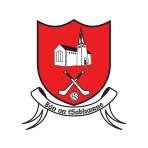 Crosshaven GAA Club