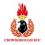 Crowborough RFC