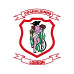 Cuchulainns London
