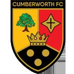 Cumberworth FC