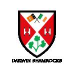 Darwin Shamrocks GAA