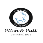 Deerpark Pitch and Putt Club Killarney