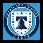 Delaware Gaels