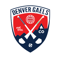 Denver Gaels GAA