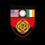 Detroit Wolfetones