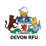 Devon RFU