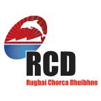 Rugbaí Chorca Dhuibhne