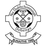 Dohenys GAA Club