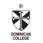 Dominican College Fortwilliam
