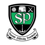 St Pats Donabate