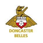 Doncaster Belles FC