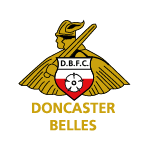 Doncaster Rover Belles