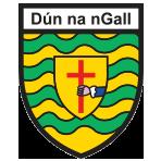 Donegal GAA Sale