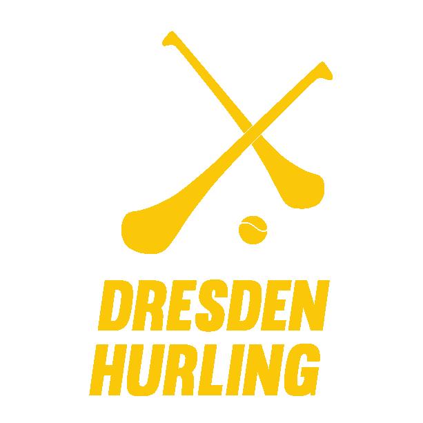 Dresden Hurling Club