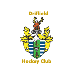 Driffield Hockey