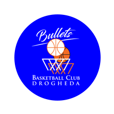 Drogheda Bullets Basketball