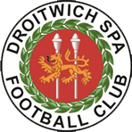Droitwich Spa Football Club